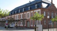 CDU und Grüne wollen gemeinsam mit der Stadtverwaltung die Betreuung städtischer Gebäude verbessern und an einer zentralen Stelle bündeln. Im vergangenen Jahre wurde dazu auch eigens eine Stelle neu ausgeschrieben. […]