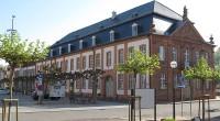 Bündnis 90/Die Grünen Blieskastel und ihre Stadtratsfraktion begrüßen die Kandidatur von Bernd Hertzler als Bürgermeisterkandidat für die SPD. Nach dem Motto Konkurrenz belebt das Geschäft, erwarten die Bündnisgrünen daher eine […]