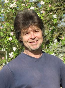 Hannes Ballhorn
