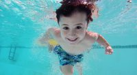 CDU und Grüne: Schwimmbad erhält Zukunftskonzept Attraktive Angebote für Jung und Alt gesichert Seit 1. September gelten die neuen Zeittarife im Blieskasteler Schwimmbad. CDU und Grüne sind mit den neuen […]