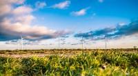 Energiewende umsetzen – Klimaschutz vorantreiben Die Grünen im Blieskasteler Stadtrat unterstützen nach wie vor die Nutzung der Windenergie in der Biosphäre Bliesgau. Mit diesen drei Anlagen können mindestens 20% des […]