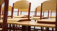 CDU und Grüne haben sich auf Eckpunkte für Schulsanierungen im Haushalt 2017-2018 verständigt: Gemeinsam werden sie die Grundschulgebäude in Niederwürzbach und Blieskastel-Schlossberg mit oberster Priorität in den Haushalt einbringen. Bürgermeisterin […]