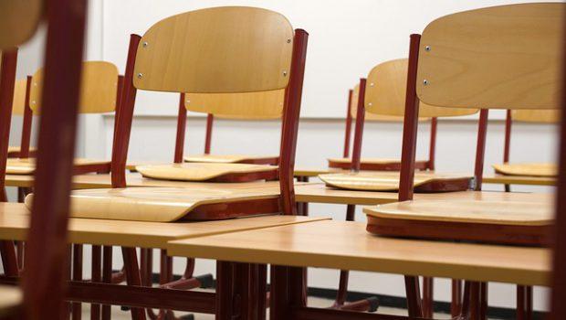 CDU und Grüne wollen Schulsanierungsprogramm auflegen Über eine 1 Million Fördergelder erwartet – Antrag im Ausschuss Der Durchbruch bei den Verhandlungen zu den Bund-Länder-Finanzen hat es möglich gemacht. Auch Blieskastel […]