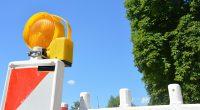 Innenminister Klaus Bouillon hatte der Stadt Blieskastel einen Zuschuss zur Sanierung von Straßen in Höhe von 420.000 Euro zur Verfügung gestellt, die ab sofort verbaut werden. Die Stadtverwaltung arbeitet derzeit […]