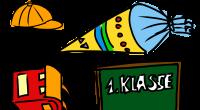 Liebe Verkehrsteilnehmer, am Montag, den 06, Aug., beginnt wieder die Schule; für Erstklässlerinnen und Erstklässler ist der Schulweg neu und birgt viele Gefahren. Für viele ist der Urlaub gerade erst […]