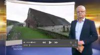 Der Saarländische Rundfunk hat gestern über die Bauvoranfrage des Eigentümer des Kirchheimer Hofes – welche vom Blieskasteler Stadtrat parteiübergreifend versagt wurde, bei der jedoch das Einvernehmen durch den Landrat ersetzt […]