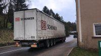 Der Stadtrat hat den Antrag von CDU und Bündnisgrünen gegen das geplante Logistik-Großprojekt von DB Schenker am Ensheimer Flughafen einstimmig beschlossen. Nach Medienberichten plant Schenker an der L108 ein neues […]