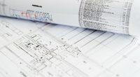 CDU und Grüne wollen in den kommenden Jahren gemeinsam mit der Stadtverwaltung mehr Hochbauprojekte angehen. Dazu soll das Bauamt personell verstärkt werden. Konkret geht es z.B. um Schulen, Kindergärten und […]