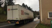 Ortsverbände St. Ingbert, Blieskastel, Mandelbachtal & Halberg – Vier grüne Ortsverbände sagen Nein zu Euro-Hub in Ensheim   Auf einem mehr als 11 Hektar großen Gebiet nahe des Flughafens […]