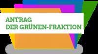Sehr geehrte Frau Bürgermeisterin, CDU und Grüne stellen den Antrag, folgende TOP für die nächste Sitzung des Werksausschusses aufzunehmen: Freizeitzentrum Blieskastel: Sachstand Sanierungskonzept und Zuschussmöglichkeiten Beschlussvorschlag: Der Ausschuss nimmt den […]