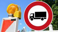 CDU und Grüne: B423 von Schwerlastverkehr entlasten Koalition schlägt konkreten Maßnahmen vor – Antrag im Ausschuss CDU und Grüne im Blieskasteler Stadtrat vollen die B423 von Schwerlasttransitverkehr entlasten. Die Koalition […]