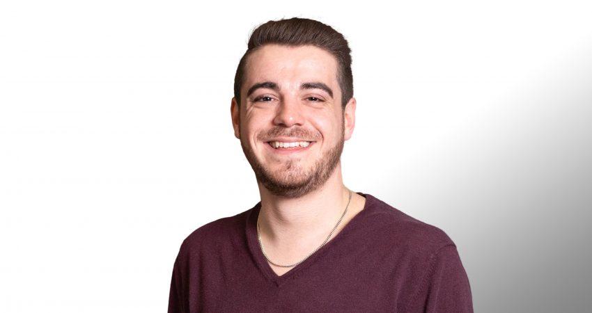 Lukas Paltz