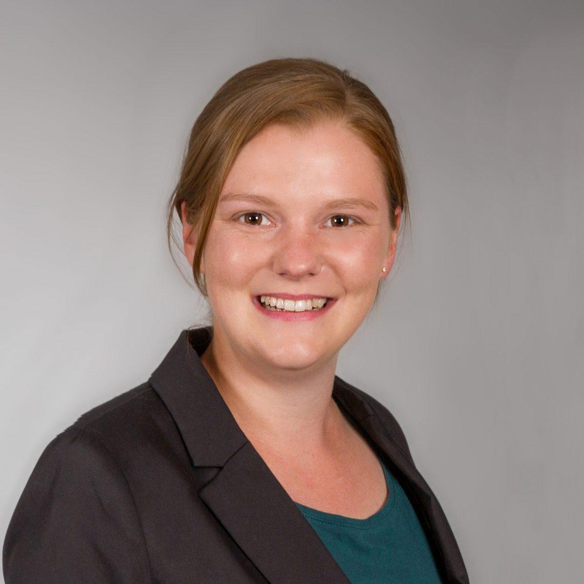 Anna Uhl