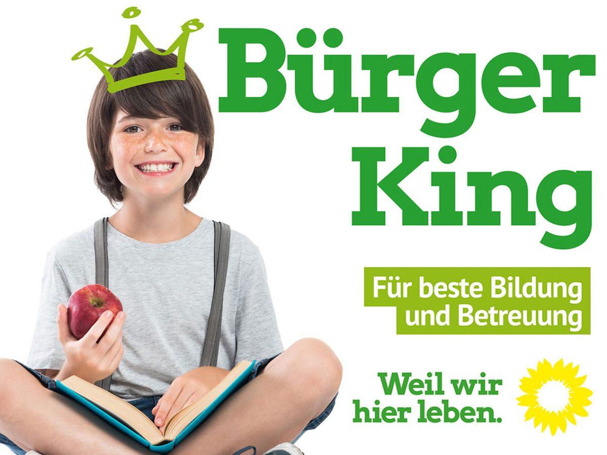Bürger King