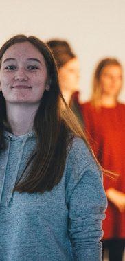 Lena Reichert