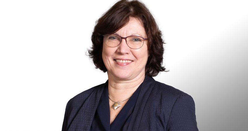 Brigitte Adamek-Rinderle