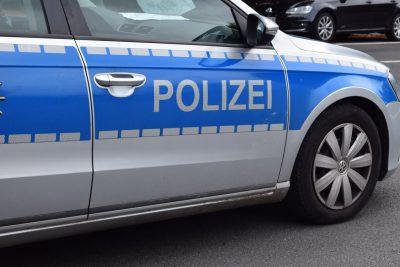 CDU und SPD im Stadtrat wären in der Pflicht auf ihre Parteikollegen innerhalb der saarländischen Landesregierung mehr Druck zu auszuüben, anstatt aus Parteidisziplin und wahlstrategischen Gründen die Problematik tot zu schweigen.