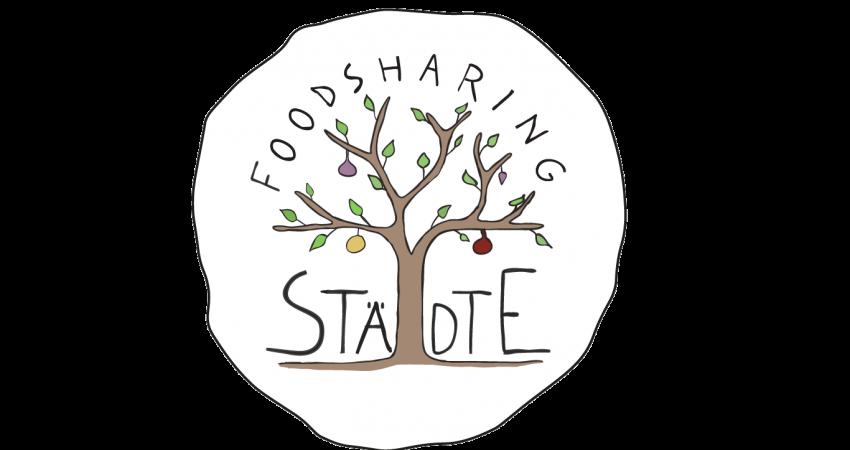 https://www.foodsharing-staedte.org/de